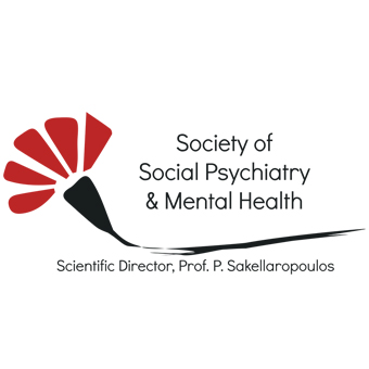 Society of Social Psychiatry & Mental Health